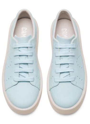 Camper Sneakers Mavi